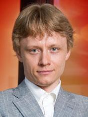 Yaroslav ABRAMOV
