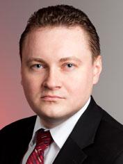 Oleksandr ALEKSYEYENKO