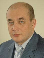 Alexander MININ