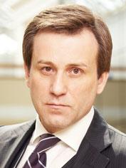 Oleg<br />ALYOSHIN