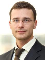 Leonid<br />ANTONENKO