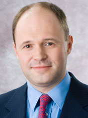 Oleg<br />BATYUK