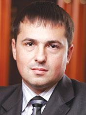 Bogdan BILENKO