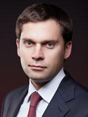 Maksym<br />CHERKASENKO