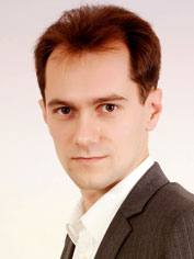 Nazar Chernyavsky
