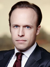 Oleksiy<br />FILATOV