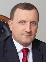 Yaroslav<br />ROMANCHUK