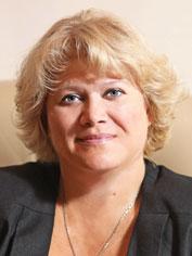 Olga DMІTRIEVA