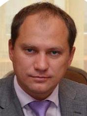Yulian KHORUNZHIY