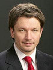 Maksym<br />KOPEYCHYKOV
