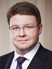 Andrey<br />KUZNETSOV