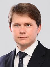Oleksandr KHOMENKO