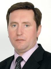 Alexander KIFAK