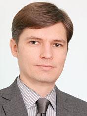 Andriy<br />KOLUPAEV