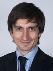 Vladimir KOTENKO