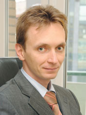 Yuriy KRAINIAK