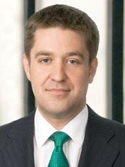 Oleksandr KURDYDYK