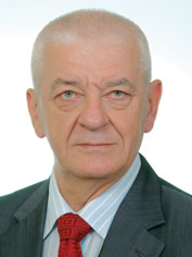 Leszek<br />LACHOWICZ