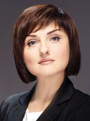 Liliia BULAKH