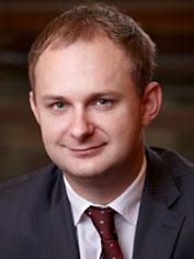 Oleksandr MAMUNYA