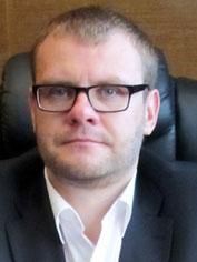 Nikolay<br />OCHKOLDA