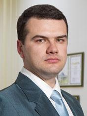 Yaroslav OGNEVYUK