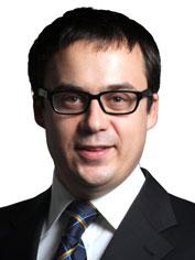 Oleg AKHTYRSKYI
