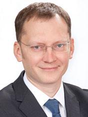 Olexiy SOSHENKO