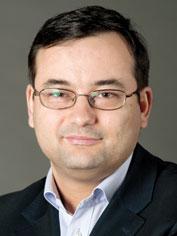 Mykola ORLOV
