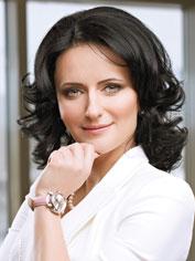 Olga<br />PROSYANYUK