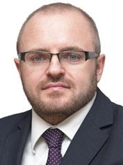 Yaroslav<br />PETROV