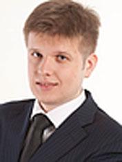 Vadym SHESTAKOV