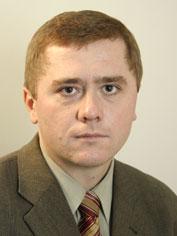 Sergiy SILCHENKO
