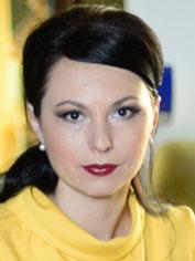 Angelika SITSKO