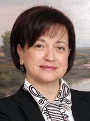 Tatiana SAMSINA