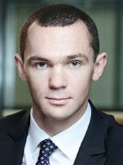 Andriy STELMASHCHUK