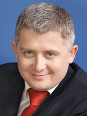 Roman SYVYY