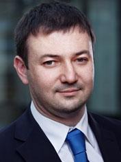 Yaroslav<br />TEKLYUK