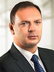 Vsevolod VOLKOV