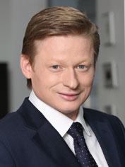 Vladimir VASHCHENKO