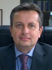Sergei<br />VOITOVICH