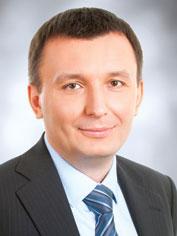 Volodymyr MONASTYRSKYY