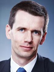 Ivan<br />YURCHENKO