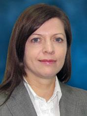 Tatiana ZAMORSKA