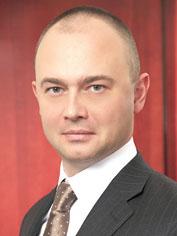 Oleksandr<br />ZAVADETSKYI