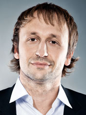Andrey<br />ASTAPOV