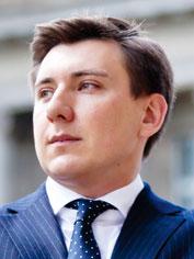 Dmitrij PICHUGIN