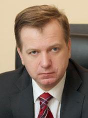Vladyslav SOKOLOVSKYI
